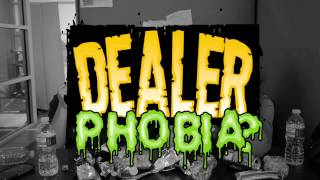 Dealer Phobia - Youngblood Nissan
