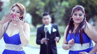 La Magia De Tus Besos (videoclip)