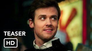 Deception (ABC) Teaser Promo HD