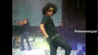 Princeton Sexiest Moments (2012) ☮