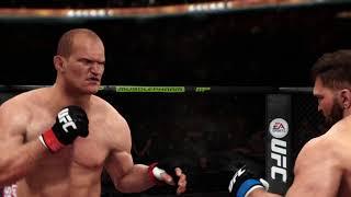 EA SPORTS™ UFC®_20180720222349