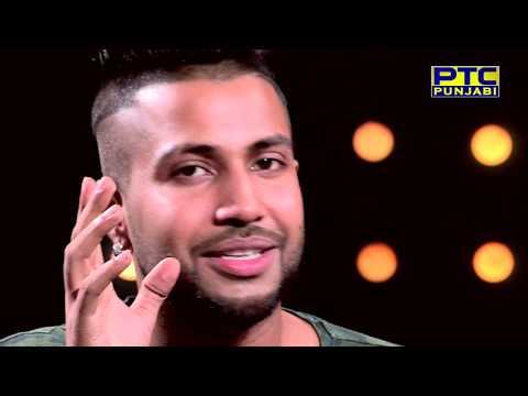 Sukh-E   PTC Superstar   Song: Superstar   Interview   Full Episode   PTC Punjabi