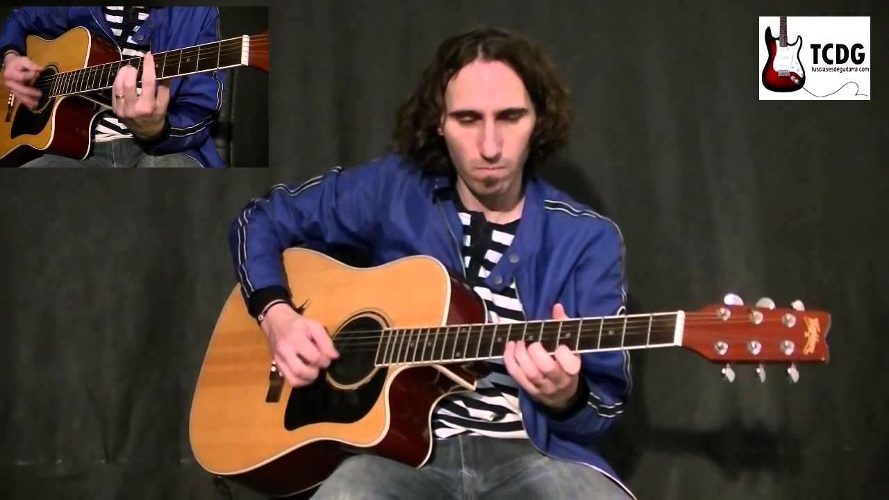School of Rock Tab by School of Rock  Solo Guitar