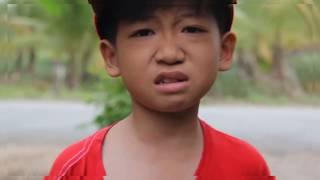 Giấc Mộng Ca Sĩ ( Parody ) - LEG - Phiên Bản Hot Boy Nhí Thách Thức Danh Hài 2018