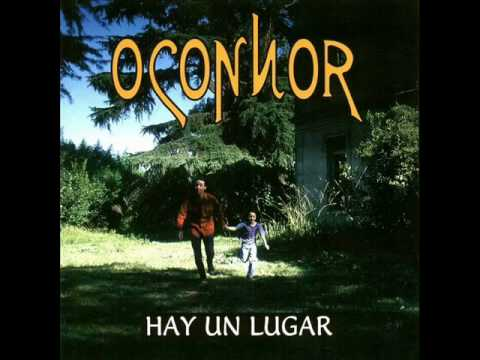 Oconnor - Imperdonable
