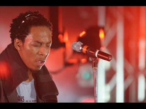 Deitrick Haddon We Worship You