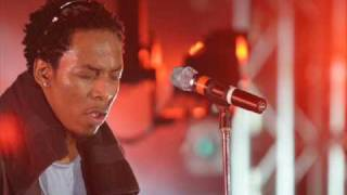 Watch Deitrick Haddon We Worship You video
