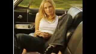 Watch Aimee Mann Borrowing Time video