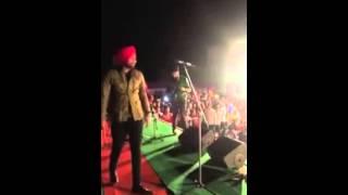 download lagu Ranjit Bawa  Mirza  New Punjabi Song 2015 gratis