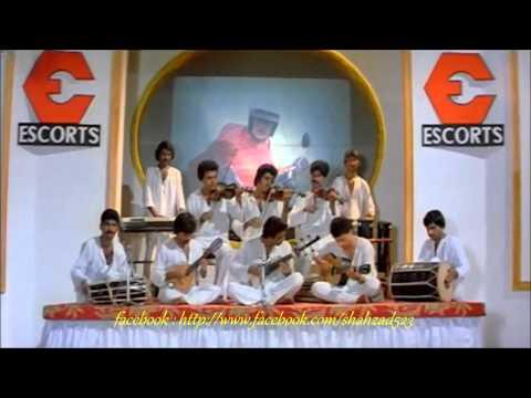 pyar karne wale kabhi darte nahi HD 720p.