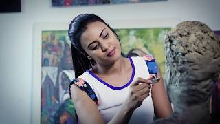 Tagebignalesh Wey - Wendi mak -  ታገቢግኛለሽ ወይ -  New Ethiopian Music 2017 Official Video