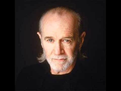 George Carlin - Euphemistic Language