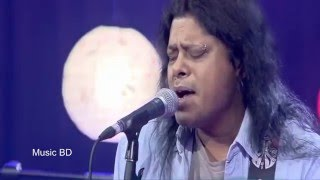bangla song 2016 new hit, Bangla Song 2016, Bangla Song by James,Bangla Song Band,