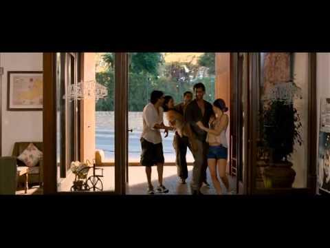 Katrina Kaif Big Ass video