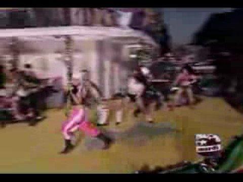 Christina Aguilera - Christina Aguilera ft. Redman - Dirty