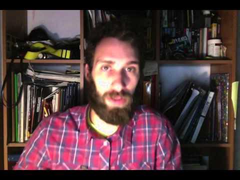 CRITICAMENTE – Il razzismo nel Web: una malattia autoimmune