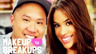 Does Timothy DeLaGhetto Want an Open Relationship? | The Platform