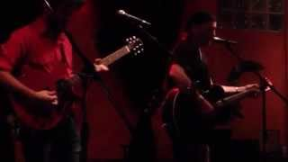 Watch Jimmy Lafave Girl From The North Country video