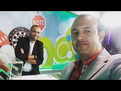 برنامج وناسه مع دعسان الحلقه 13 - الضيف وسيم عواد | قناة كراميش Karameesh Tv