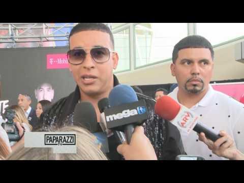 """0 - Daddy Yankee – """"El Trap no es nuevo para mi"""""""