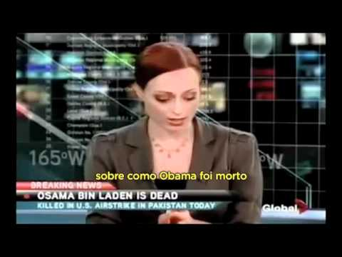 Obama Vs Osama (Legendado-PT/BR)