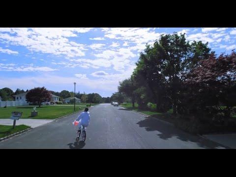 berhana - Janet [Official Video]