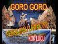 ( KI JOKO GORO GORO FULL ) Pengajian Ala Sunan Kalijaga Lucu Banget !!! thumbnail