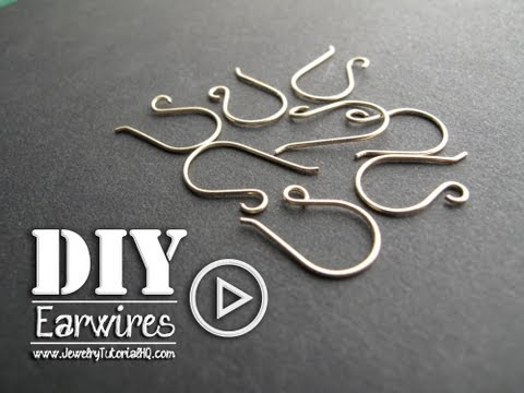 how-to-make-perfect-earwires-with-a-neat-trick-make-2-at-a-time.html