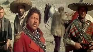 phim hành động Tay Súng Báo Thù   Arizona Colt 1966   YouTube 360p