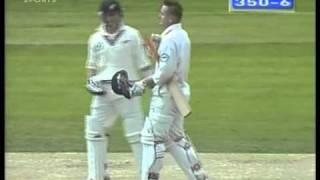 Scott Styris 108 vs England 2004