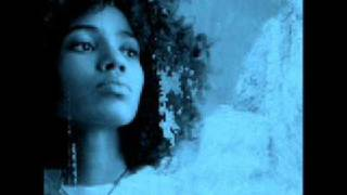 Watch Nneka Beautiful video