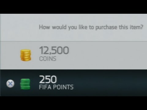 FIFA 14 Special Gold Player Packs Pack Opening Ultimate Team