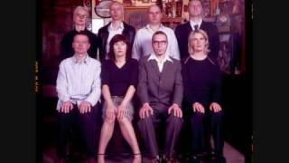 Watch Chumbawamba How To Get Your Band On Television video