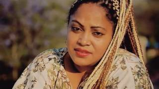 FIYAH - MAMA LOVE HD -NOUVEAUTE 2017