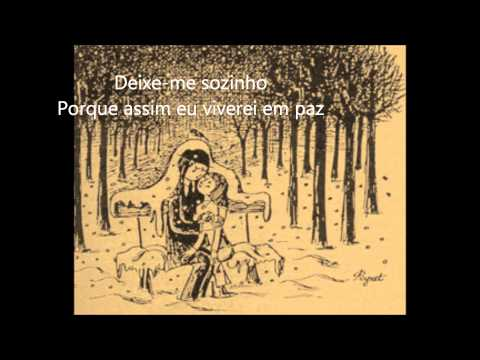 Adriana Calcanhoto - Devolva-me