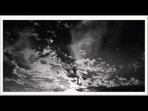 Chet Baker-Funk In Deep Freeze