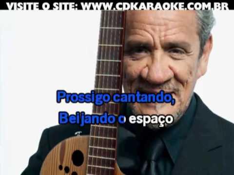 Zé Ramalho   Beira Mar