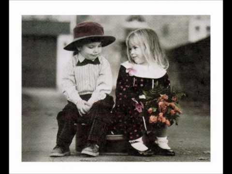 Αποφθέγματα αγάπης...