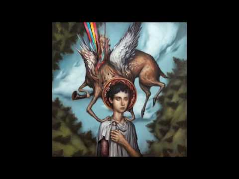 Circa Survive - Get Out