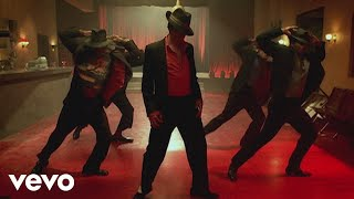Download Michael Jackson - Blood On The Dance Floor X Dangerous (The White Panda Mash-Up) 3Gp Mp4