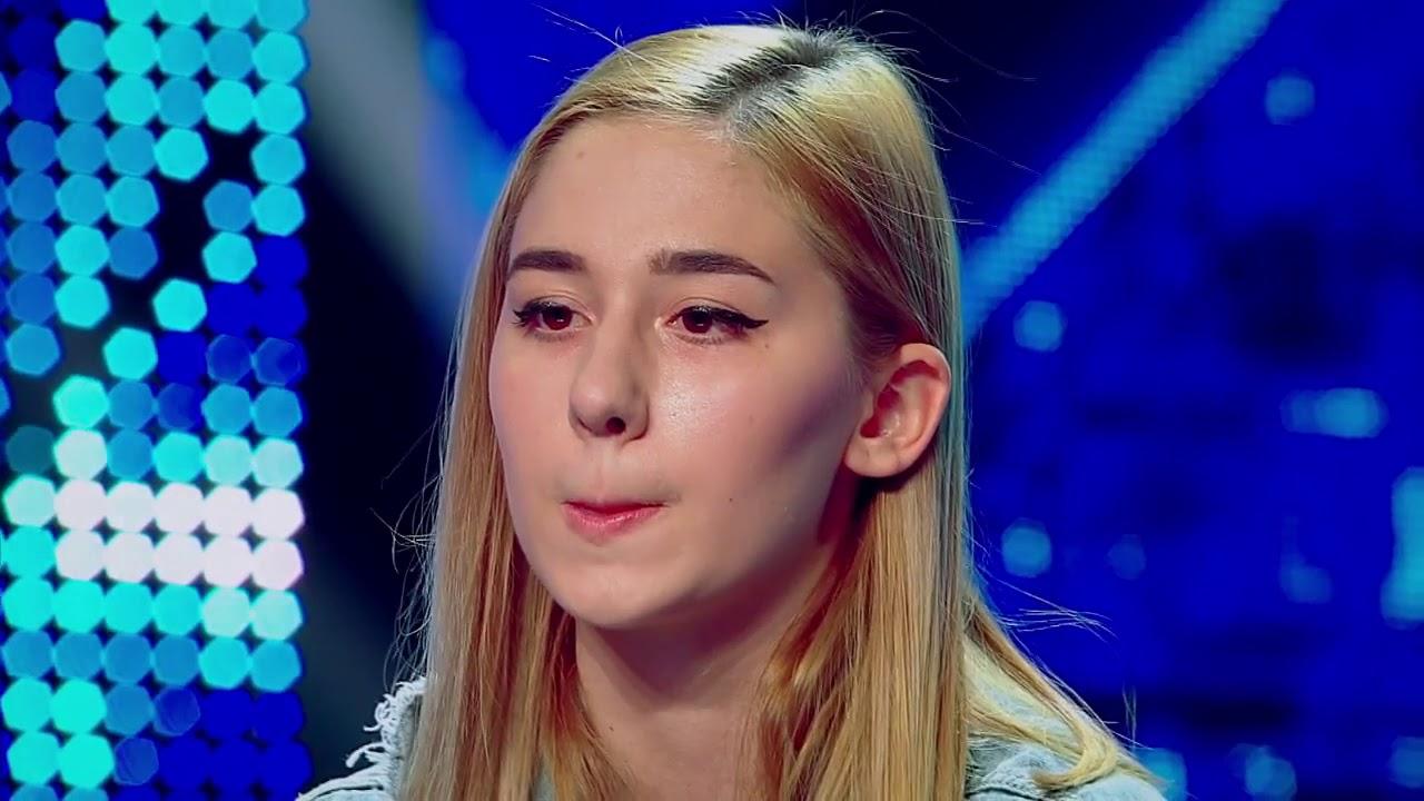 """Diana Alina Lavic, tânăra care a trecut prin focurile iadului: """"M-am drogat, am furat, m-am bătut"""""""