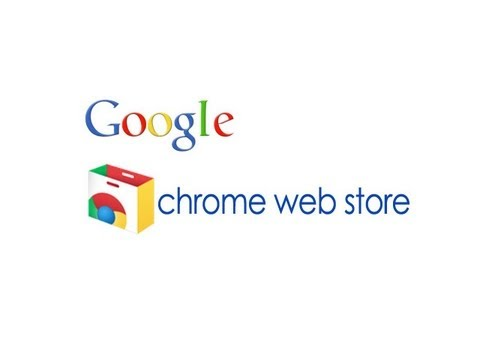 Google Chrome Web Store (First Look)