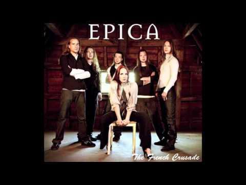 Epica - Falsches Spiel