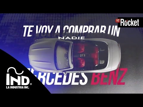 Nicky Jam Ft El Alfa El Jefe – Nadie Como Tú (Lyric Video) videos