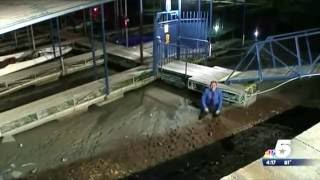 Funny videos 2016 // aggregate newsletters hilarious new comedy // Funny videos news