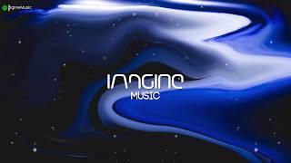 Download Lagu Ella Mai - My Way Gratis STAFABAND