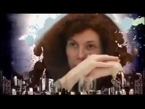 Юлия Латынина - Код доступа (19.11.2016)
