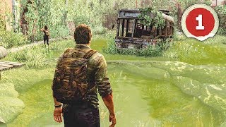 The Last of Us: 6 YEARS LATER