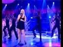Claire Richards - Tragedy (Everybody Dance Now)