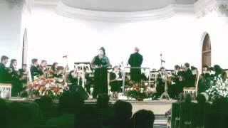 Besti Sevdiyeva - Zalim Yar  www.azeribalasi.com